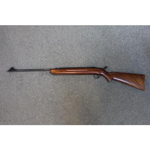 159 - BSA Airsporter .22 Pellet Rifle...