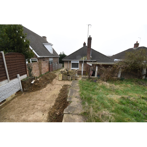 1 - Guide price- £130,000 Guide Plus£130,000 + Buyer's Premium.    Description:  This ideal family home....