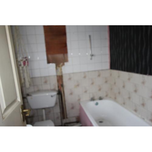 2 - Lot 2: 38 Waterworks Way- Gainsborough- DN21 1LA   Guide Price- £40,000 Guide plus+ Buyers premium. ...