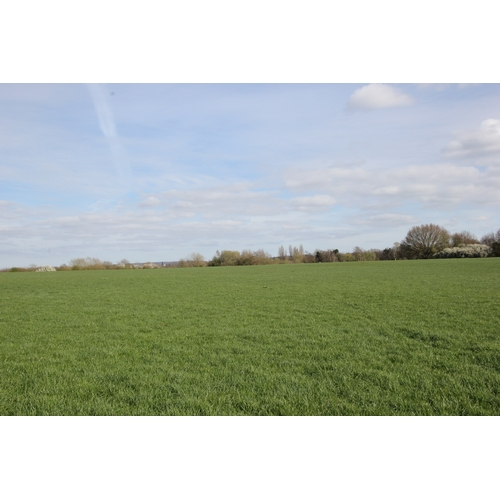 3 - Plot 435 Lakeview Development- Chipstead- Sevenoaks- Kent    Guide price- £17,000  Guide Plus + Buye...