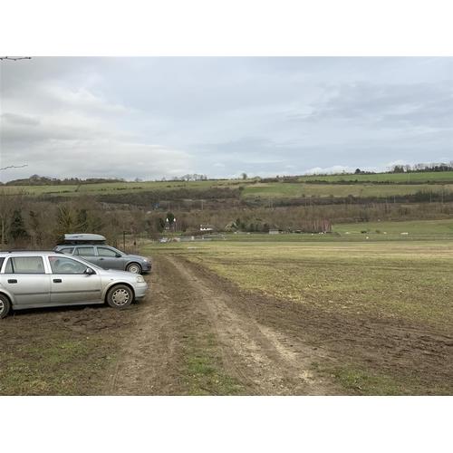 7 - Plot 137- Common Road- Blue Bell Hill- ME5 9RJ   Guide Price- £13,000 Guide Plus + Buyer's Premium +...