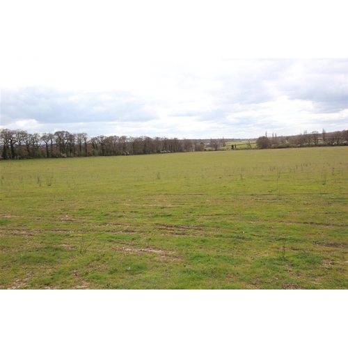 16 - Plots of land at Long Reach Ockham Wokingham GU23 6PG   Plots A292 and A294  Guide price: £6000 Guid...