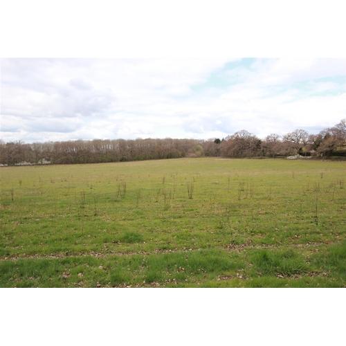 16a - Plots of land at Long Reach Ockham Wokingham GU23 6PG   Guide price: £6000 Guide plus + Buyers premi...