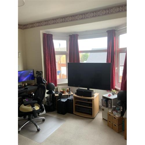 24 - 124 Reading Road South Shields- NE33 4SG    Guide price: £120,000 Guide plus + Buyers premium.  Tenu...