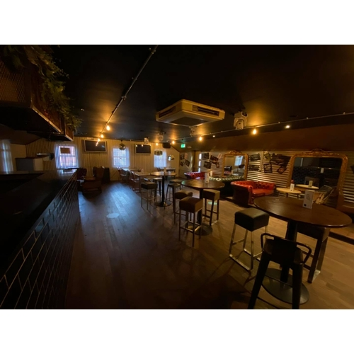 25 - Peaky Blinders Bar 2 Doncaster Road Scunthorpe Lincolnshire DN15 7DE   Guide price - £250,000 Guide ...