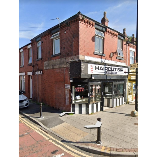 26 - Apartments at 341 Moston Lane 2 Arran Street Manchester M40 9NB    Perfect investment opportunity fo...