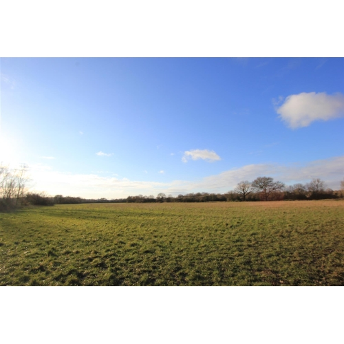 27 - Plots A259 to A261 - Tanyard Farm- Hadlow Road- TN10 4LP   Guide Price- £6,000 Guide Plus + Buyer's ...