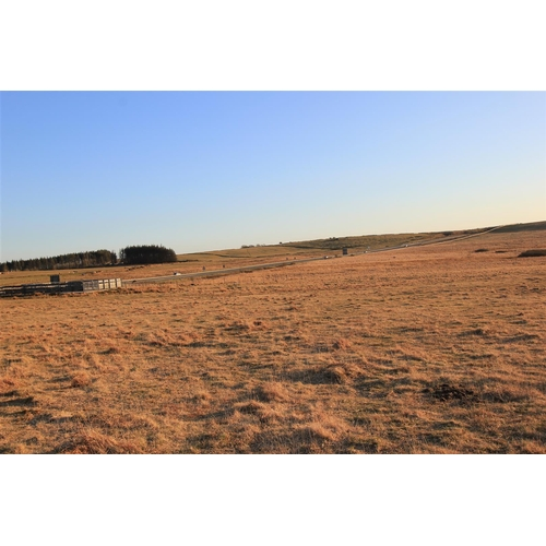28 - Land off The A30 at Hole cross Bolventor Launceston PL15 7TX   Guide Price £25,000  Guide Plus + Buy...