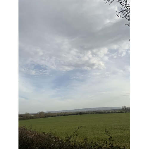 31 - Plot A5- Land at Wingrave Cross Roads Aylesbury Road- Buckinghamshire- HP22 4RH     Guide price- £50...