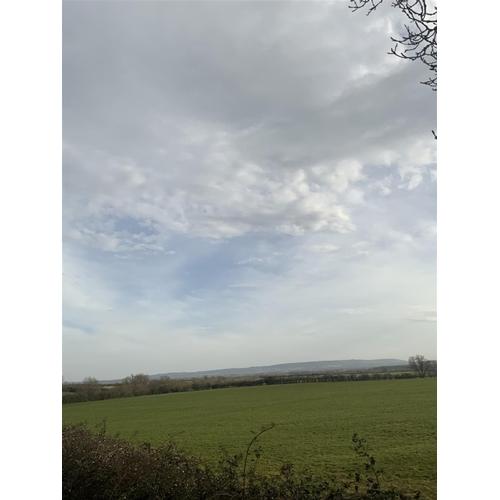 32 - Plot A4- Land at Wingrave cross Roads Aylesbury Road- Buckinghamshire- HP22 4RH  Guide price- £25,00...