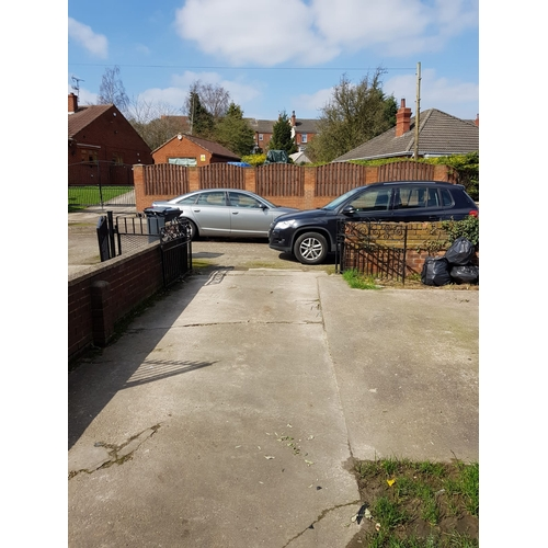 33 - Stand House 3 Morley Place, Conisbrough, Doncaster, DN12 2NB  Guide price- £120,000+ Guide plus + Bu...