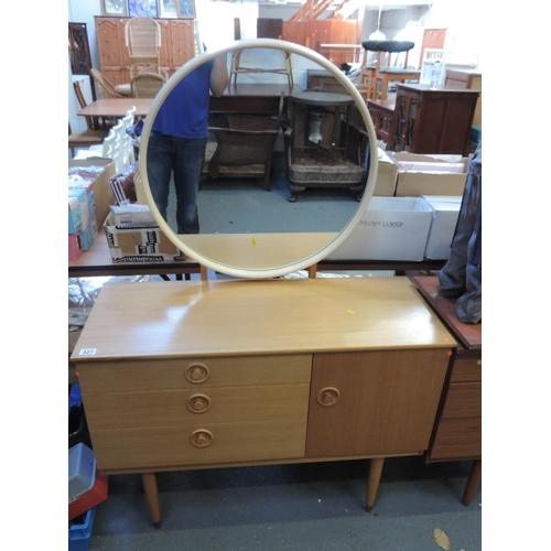 327 - Retro