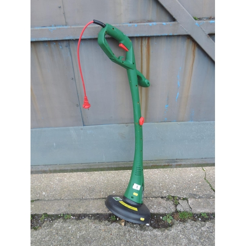 5 - Qualcast Electric Strimmer...