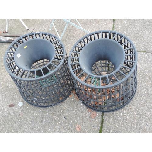 51 - Lobster Pots ?...