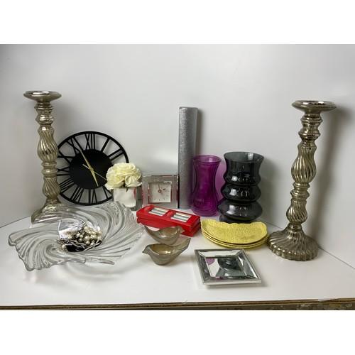 236 - Decorative Homewares
