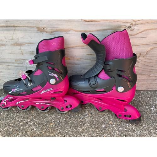 871 - Rollerblades