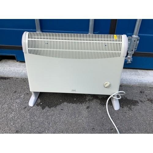 752A - Convector Heater