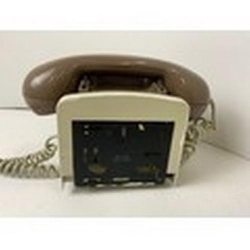 709 - Rare Retro Post Office Release Telephone