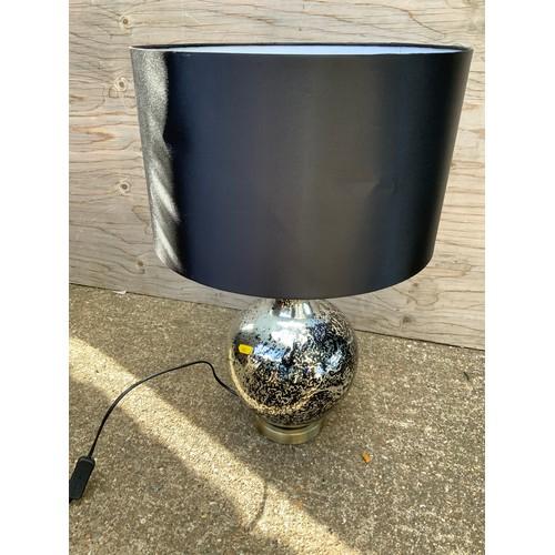 100 - Modern Lamp