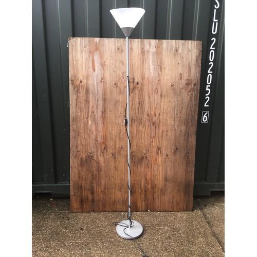 562 - Modern Standard Lamp