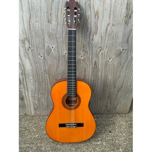 425 - Acoustic Guitar