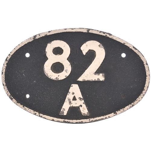 Lot 28