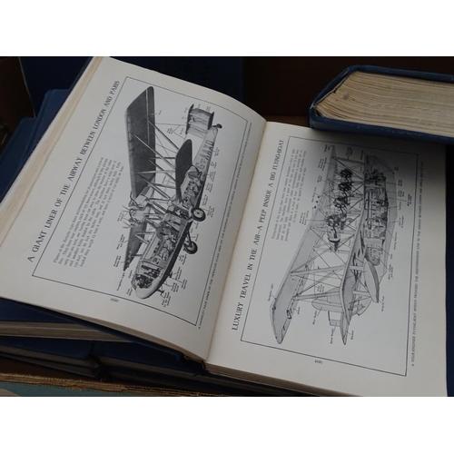 29 - Books: Children's encyclopaedias...