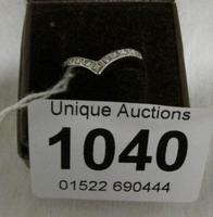 Lot 1040