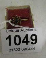 Lot 1049