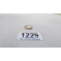 Lot 1229