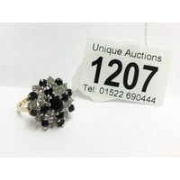 Lot 1207