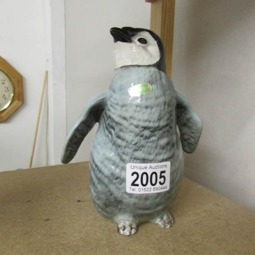 Lot 2005