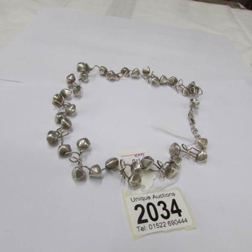 Lot 2034