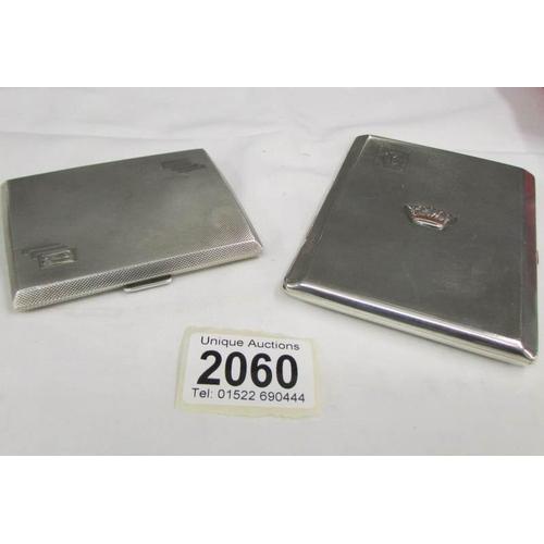 Lot 2060