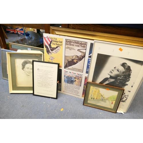 122 - Maurice Utrillo,