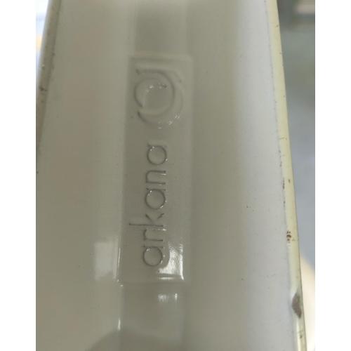 659 - A 960's