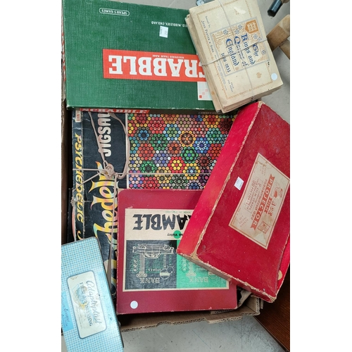 60 - 7 cigarette card albums 'Kings & Queens', 'Cricket', 'Association Football' and 'Aeroplanes' etc; Or...