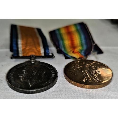 212 - A WWI Silver War Medal awarded to 16434 Pte James E. DEWHURST, 8th Battalion Royal North Lancs Reg, ...