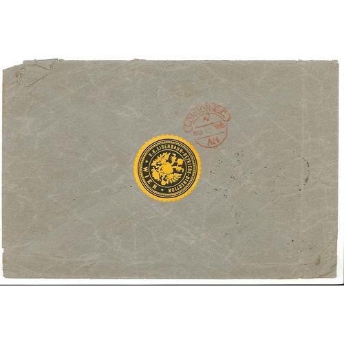 503 - Mixed Lots; Netherlands Indies 1933-37 Rice/Wilhelmina set (26, less 12½c perf.12½) fair/good used, ...