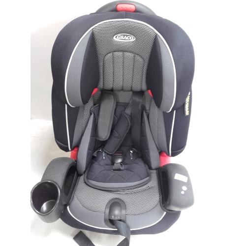 15 - Brand new Graco car seat...