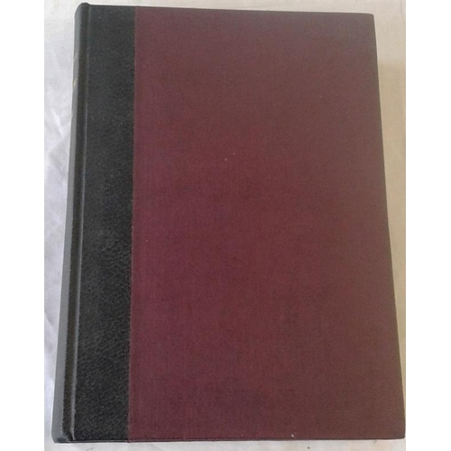 222 - History of Bandon by George Bennett. Cork. 1973 reprint....