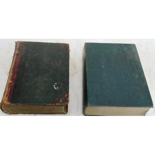 457 - The Irish Review.  A Monthly Magazine of Irish Literature, Art & Science.  [Pearse, McDonagh etc.] V...