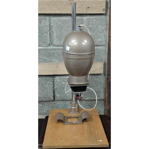 148 - Photograph Enlarger...
