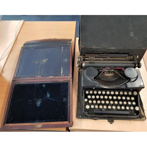 87 - Vintage