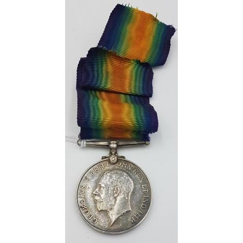 286 - 1914-18 British War Medal awarded to 341786 Spr E Stephenson R.E....