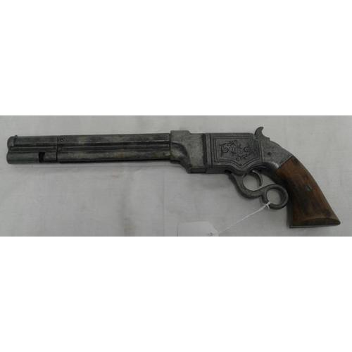 311 - Replica Pistol...