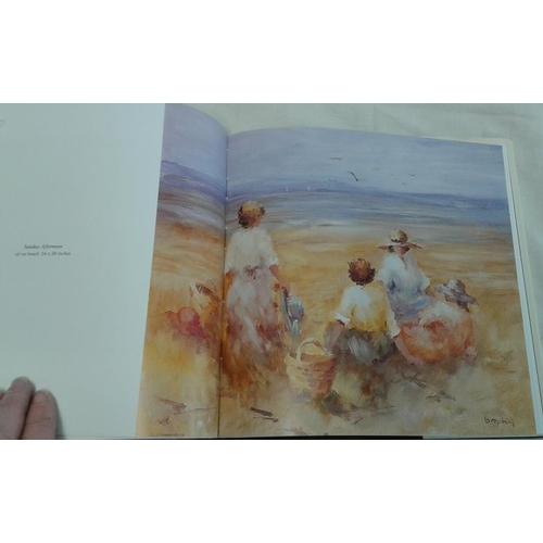 624 - Elizabeth Brophy Book...