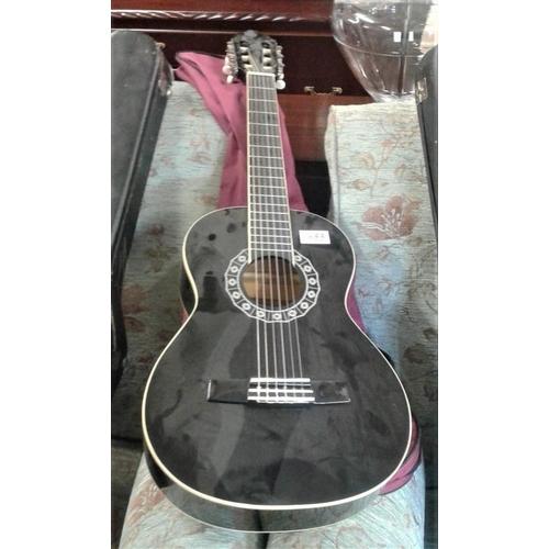 655 - Child's Guitar...