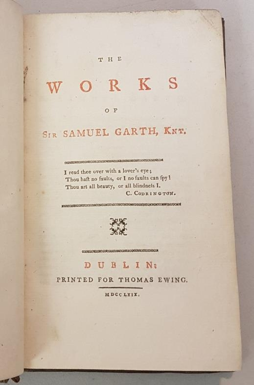Purcell Auctioneers | Christmas Book Sale to include the