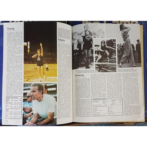 22 - Large Quantity of <em>Game</em> Magazines/Annuals...